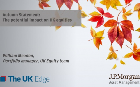 jpm33469_uk_edge_autumnvideo_will_cover