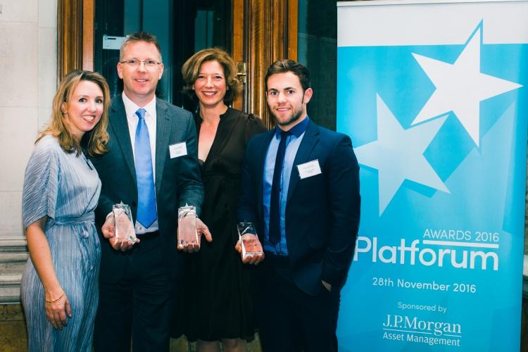 transact-awards