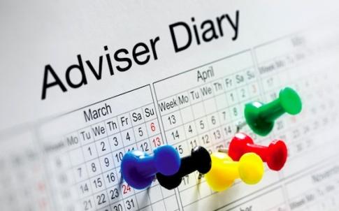 adviser-diary-620