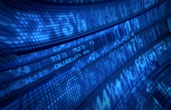 stock-stockmarket-ftse-index-700x450