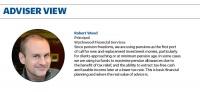robwood_adviserview_jpg