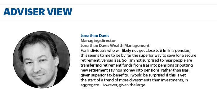 Davis_adviserview