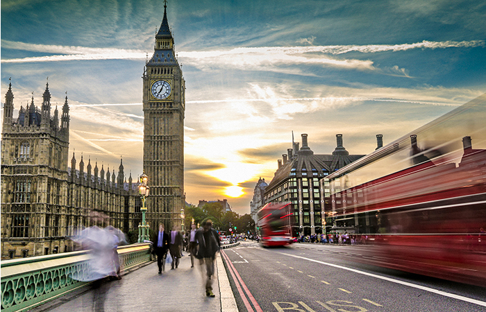 parliament-westminster-big-ben-700-3