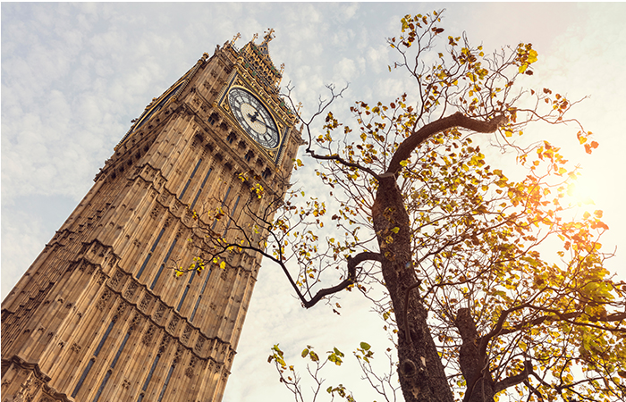 parliament-westminster-big-ben-700-2