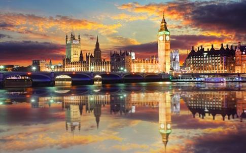 parliament-westminster-big-ben-700