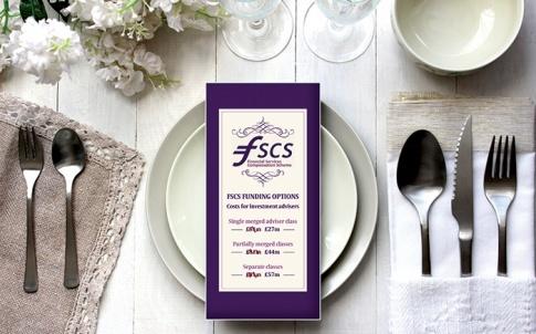 fscs-tablemenu