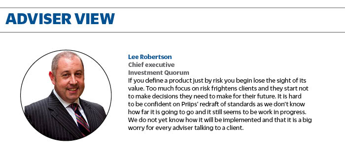 Leerobertson_adviserview_