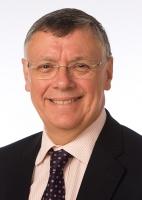 Smyth-Brian-Ascot-Lloyd-Benefit-Solutions