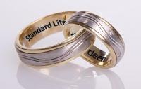 standard life aberdeen £35m