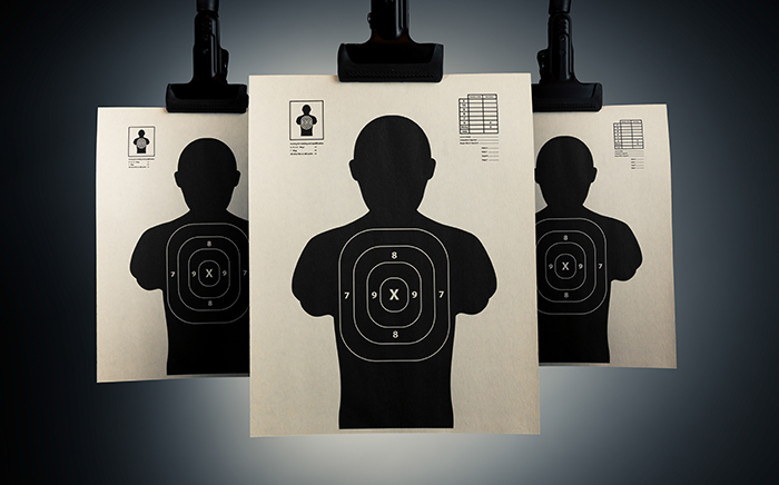 target practice the fca s warning shot on platforms and unsuitable