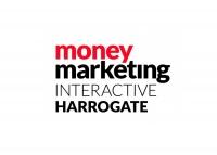 mmi-harrogate-logo