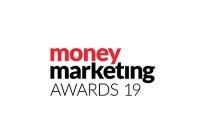 mm-awards-3