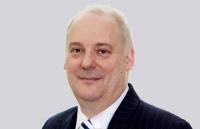 Finance & Technology Research Centre director Ian McKenna
