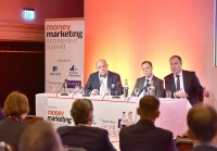 Money Marketing Retirement Summit