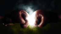 gloves merger between standard life and scottish widows