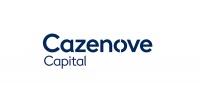 Cazenove