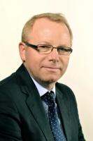 Nigel McTear