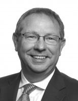 Jonathan-Platt