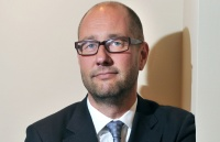 HSBC_GAM_chief_executive_Andy_Clark