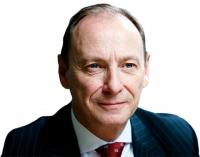 Graham Bentley