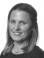 Gail Counihan