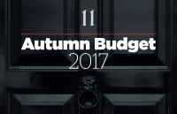MM-AutumnBudgetBanner