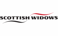 scottish-widows