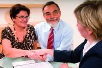 broker-clients