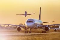 Airplane 700