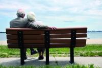 PFF pensions