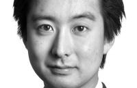 Hiroki Hashimoto, Royal London Asset Management
