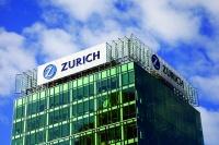 Zurich HQ