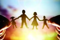 inheritances blended families