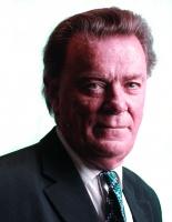 Paul Mumford
