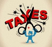 entrepreneurs' tax relief