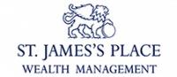 st-jamess-place