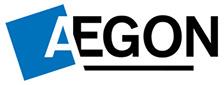 aegon_logo1