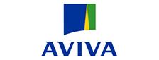 aviva-logo3