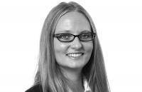 Ashley Hamilton of Royal London Asset Managers.