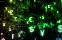 currency symbols euro dolar pound yencurrency symbols euro dolar pound