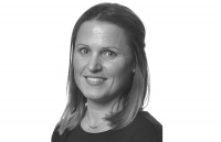 Gail Counihan, Royal London Asset Management
