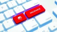 ppi insurance