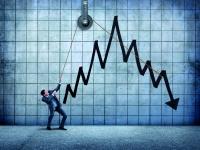Global Absolute Return Strategies fund