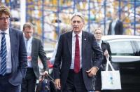 Budget-2018-Chancellor-Philip-Hammond