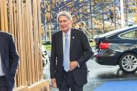 Budget-2018-Chancellor-Philip-Hammond-3