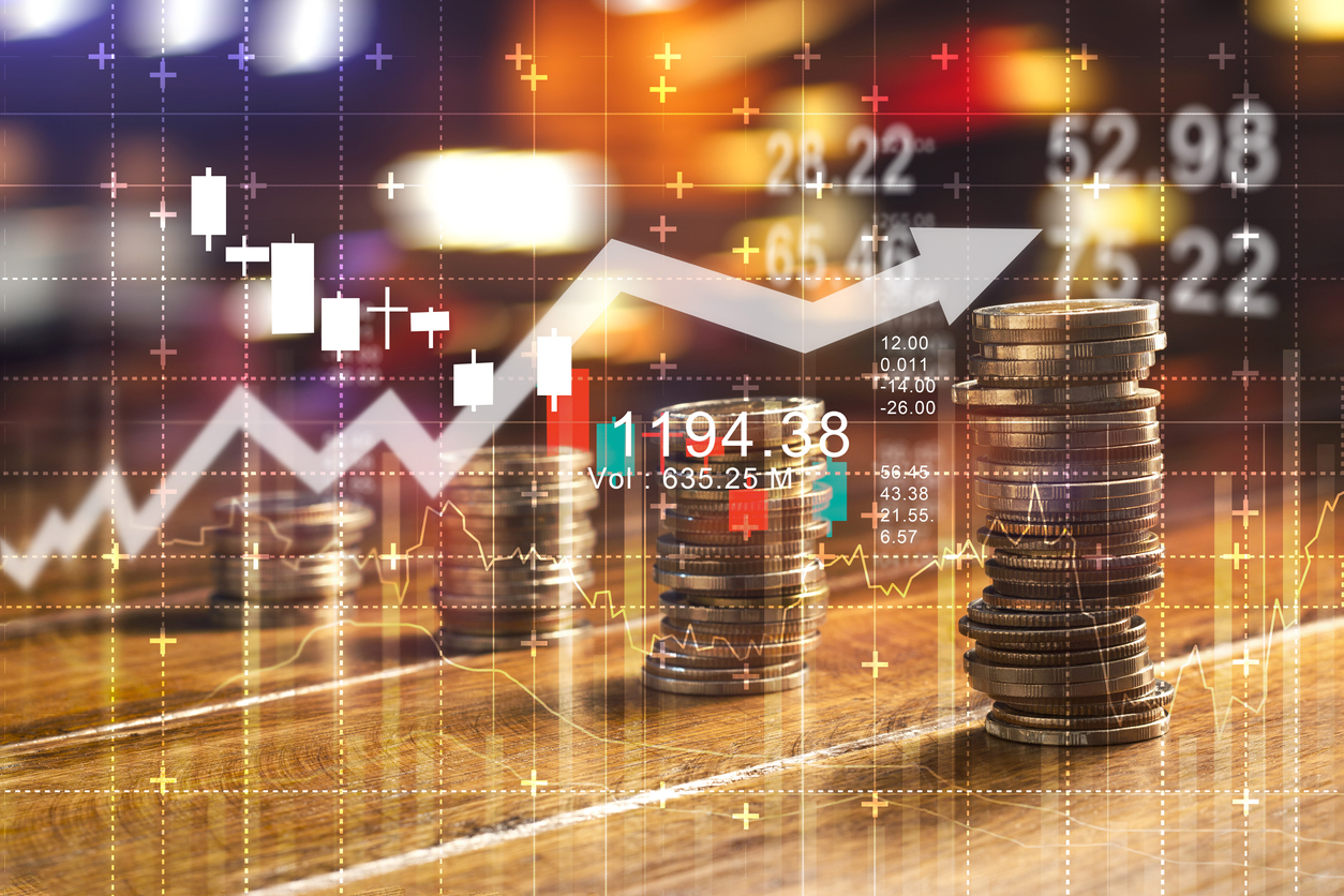 Standard Life Aberdeen News and Analysis – Money Marketing