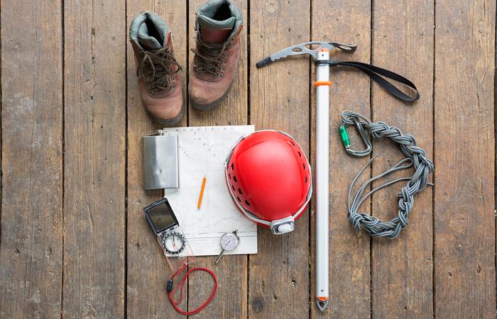 workman tools 700
