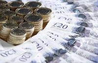 UK-Currency-Money-Pound-GBP-700x450.jpg