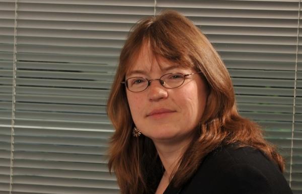 Tracey McDermott FCA 700x450.jpg