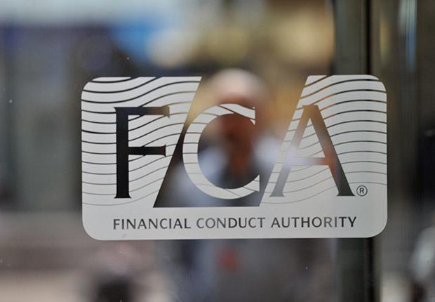 FCA logo glass 2 620x430
